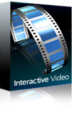 Imatronics Interactive Video 3.0 Upgrade -- Professional Edition (***Requires a valid license to an ea Screenshot
