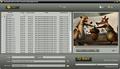 Aneesoft DVD to MKV Converter 1