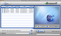 Aneesoft Video to Audio Converter for Mac 1
