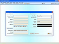 Hotel Administration Software 1