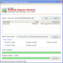 Outlook Express Restore 1