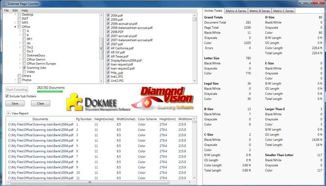 Dokmee Home Screenshot 1