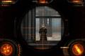 iSniper 3D 2