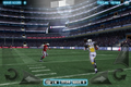 Backbreaker Football 1