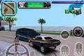 Gangstar: West Coast Hustle 2