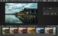 FX Photo Studio 3
