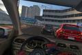 Real Racing GTI 1