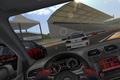 Real Racing GTI 3