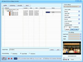 DDVideo DVD to AVI/MPEG Converter Gain 1