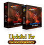 WoW Power Leveling Package 1