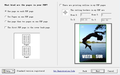 PDF to Flash Magazine Converter 1