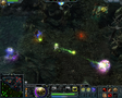 Heroes of Newerth 1