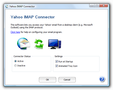Yahoo IMAP Connector 1