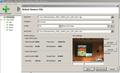 Free iPad Video Converter Full Version 1