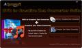 Aiprosoft Creative Zen Converter suite 1