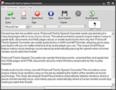 Pistonsoft Text to Speech Converter (Business License) 1