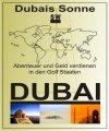 Abenteuer und Geld verdienen in Dubai Screenshot