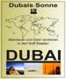 Abenteuer und Geld verdienen in Dubai 1