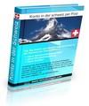 Schweizer Bankkonto mit Kreditkarte Screenshot 1