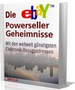 Die Ebay PowerSeller Geheimnisse 1
