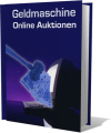 Geldmaschine Online-Auktionen Screenshot