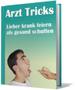 Arzttricks 1