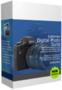 SoftOrbits Digital Photo Suite 1
