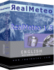 RealMeteo Premium License (no limit) Screenshot