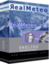 RealMeteo Premium License (no limit) 1