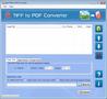 Apex TIFF to PDF Converter 1