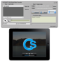Cucusoft iPad Video Converter 1