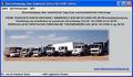 Fahrerbescheinigung lenkfreie Zeiten -Unternehmenslizenz- 1