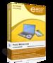 EMCO Ping Monitor 1