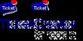 TicketCreator Barcode + BarcodeChecker 1