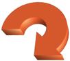 InstallMate Extended (v7, site license) 1