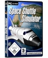 Space Shuttle Simulator Screenshot