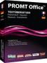 PROMT Office 9.0 Französisch-Deutsch, Deutsch-Französisch (Box) 1
