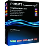 PROMT Professional 9.0 Gigant (ESD) 1