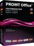 PROMT Office 9.0 Englisch-Deutsch, Deutsch-Englisch (Box) 1