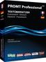 PROMT Professional 9.0 Französisch-Deutsch, Deutsch-Französisch (ESD) 1
