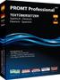 PROMT Professional 9.0 Spanisch-Deutsch, Deutsch-Spanischch (ESD) 1