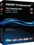 PROMT Professional 9.0 Englisch-Deutsch, Deutsch-Englisch (Box) 1