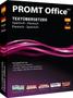 PROMT Office 9.0 Spanisch-Deutsch, Deutsch-Spanisch (ESD) 1