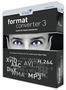 Formatconverter 3 1