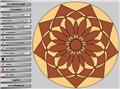 Rosettes Designer 1