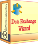 Data Exchange Wizard - Single license (1 year maintenance and support contract) 2