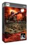 World War 2: Time of Wrath 1