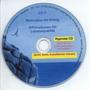 Hypnose CD - Motivation für Erfolg und Leistung 1