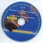 Hypnose CD - Stressfrei und sicher Prüfungen bestehen 1