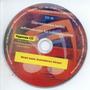 Hypnose CD - Depressionen lindern - Freude leben! 1